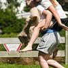 FYD 2012_ZEALANDIA_1973_120401