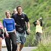 FYD 2012_ZEALANDIA_560_120331