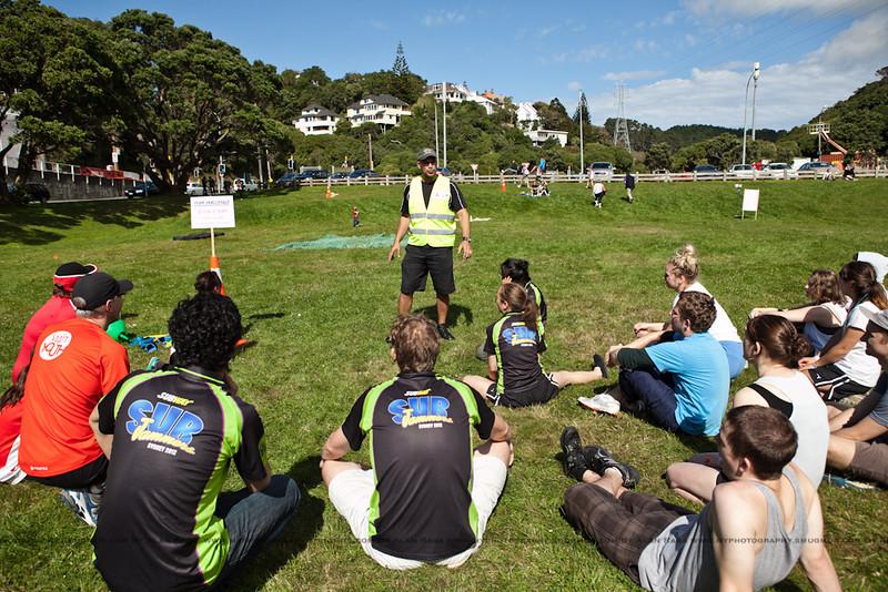 FYD 2012_ZEALANDIA_4566_120401