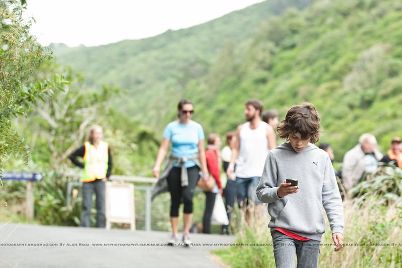 FYD 2012_ZEALANDIA_460_120331