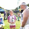 FYD 2012_ZEALANDIA_4548_120401