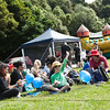FYD 2012_ZEALANDIA_4521_120401