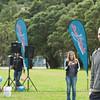 FYD 2012_ZEALANDIA_1871_120401