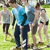 FYD 2012_ZEALANDIA_6038_120401