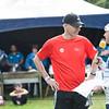 FYD 2012_ZEALANDIA_1897_120401