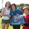 FYD 2012_ZEALANDIA_4560_120401