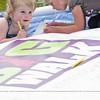 FYD 2012_ZEALANDIA_1773_120401
