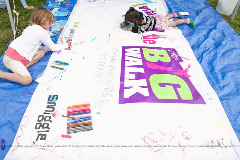 FYD 2012_ZEALANDIA_4381_120401