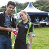 FYD 2012_ZEALANDIA_4469_120401