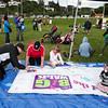 FYD 2012_ZEALANDIA_4383_120401