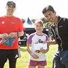 FYD 2012_ZEALANDIA_4549_120401