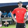 FYD 2012_ZEALANDIA_1899_120401