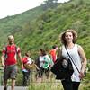 FYD 2012_ZEALANDIA_463_120331