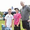 FYD 2012_ZEALANDIA_4462_120401