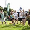 FYD 2012_ZEALANDIA_4509_120401