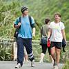 FYD 2012_ZEALANDIA_487_120331