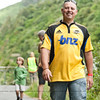 FYD 2012_ZEALANDIA_1584_120331