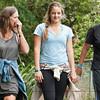 FYD 2012_ZEALANDIA_1752_120401