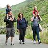 FYD 2012_ZEALANDIA_534_120331