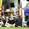 FYD 2012_ZEALANDIA_1804_120401