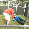 FYD 2012_ZEALANDIA_4412_120401