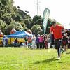 FYD 2012_ZEALANDIA_4596_120401