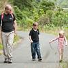 FYD 2012_ZEALANDIA_1736_120401