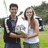 FYD 2012_ZEALANDIA_4443_120401