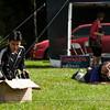 FYD 2012_ZEALANDIA_1916_120401