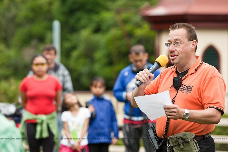 FYD 2012_ZEALANDIA_286_120331