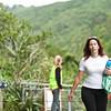 FYD 2012_ZEALANDIA_466_120331
