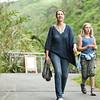 FYD 2012_ZEALANDIA_1594_120331