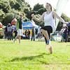 FYD 2012_ZEALANDIA_4577_120401