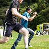 FYD 2012_ZEALANDIA_4490_120401
