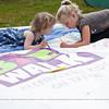 FYD 2012_ZEALANDIA_4355_120401