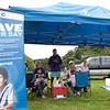 FYD 2012_ZEALANDIA_4352_120401