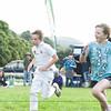 FYD 2012_ZEALANDIA_1891_120401