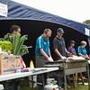 FYD 2012_ZEALANDIA_4342_120401
