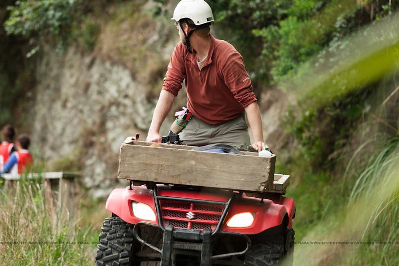 FYD 2012_ZEALANDIA_558_120331