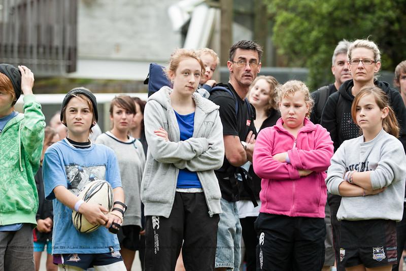 FYD 2012_ZEALANDIA_271_120331
