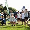 FYD 2012_ZEALANDIA_4505_120401