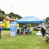 FYD 2012_ZEALANDIA_4349_120401