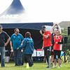 FYD 2012_ZEALANDIA_1902_120401