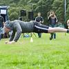 FYD 2012_ZEALANDIA_1880_120401