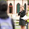 FYD 2012_ZEALANDIA_246_120331