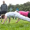 FYD 2012_ZEALANDIA_4453_120401