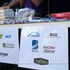 FYD 2012_ZEALANDIA_4573_120401