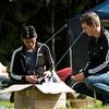 FYD 2012_ZEALANDIA_1921_120401