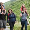FYD 2012_ZEALANDIA_537_120331