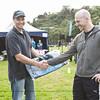 FYD 2012_ZEALANDIA_4461_120401